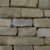 Blue Stone - Ledge