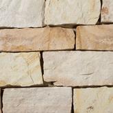 Split Field - Squares & Strips