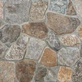 Boston Blend - Mosaic