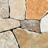 Coastal Sand - Mosaic