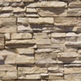 Dry Creek Stackstone