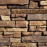Russet Mountain Ledge Panels