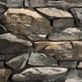 Teton Shadow Rock