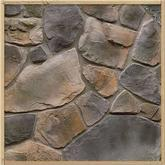 Fieldstone - Canyon Grey