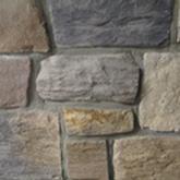Flintlock Cutstone