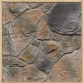 Monarch - Canyon Grey