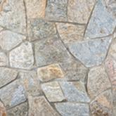 Newport Mist - Mosaic