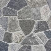 Oyster Bay - Mosaic