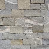Portsmouth Granite - Ashlar