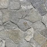 Portsmouth Granite - Mosaic