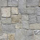 Portsmouth Granite - Sq & Rec
