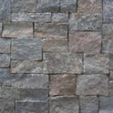 Vineyard Granite - Ashlar