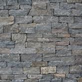 Vineyard Granite - Ledge