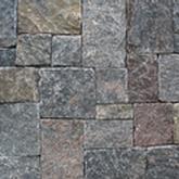 Vineyard Granite - Sq & Rec