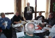 May 2005 APC Meeting