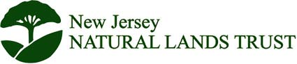 New Jersey Natural Lands Trust